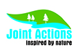 Joint Actions